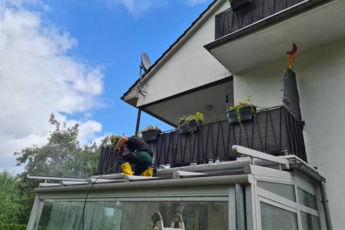 wintergarten-reinigen-kosten