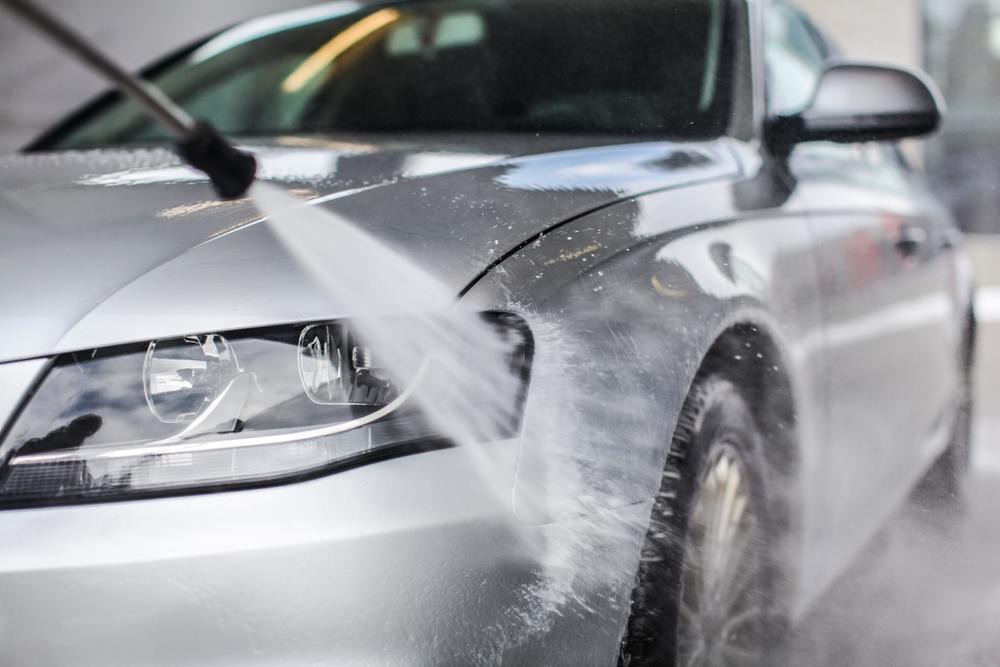 Was kostet eine Fahrzeugaufbereitung?