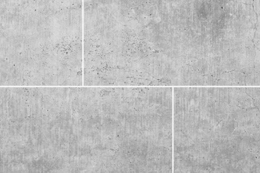 boden-betonoptik-kosten