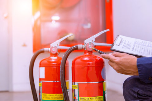 brandschutzgutachten-kosten