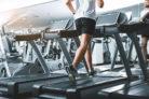 fitnessstudio-preise