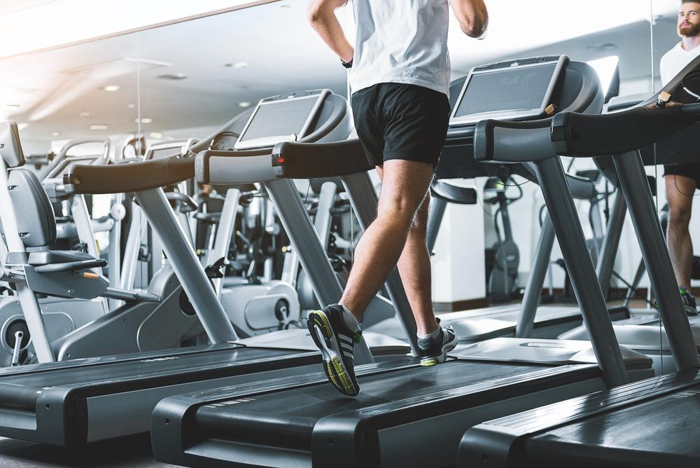 Was kostet die Mitgliedschaft im Fitnessstudio?