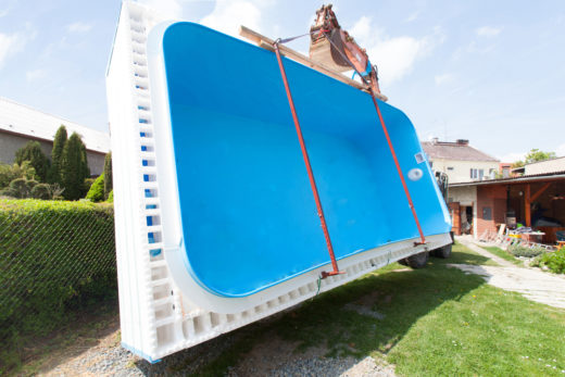 schwimmbad-bauen-kosten