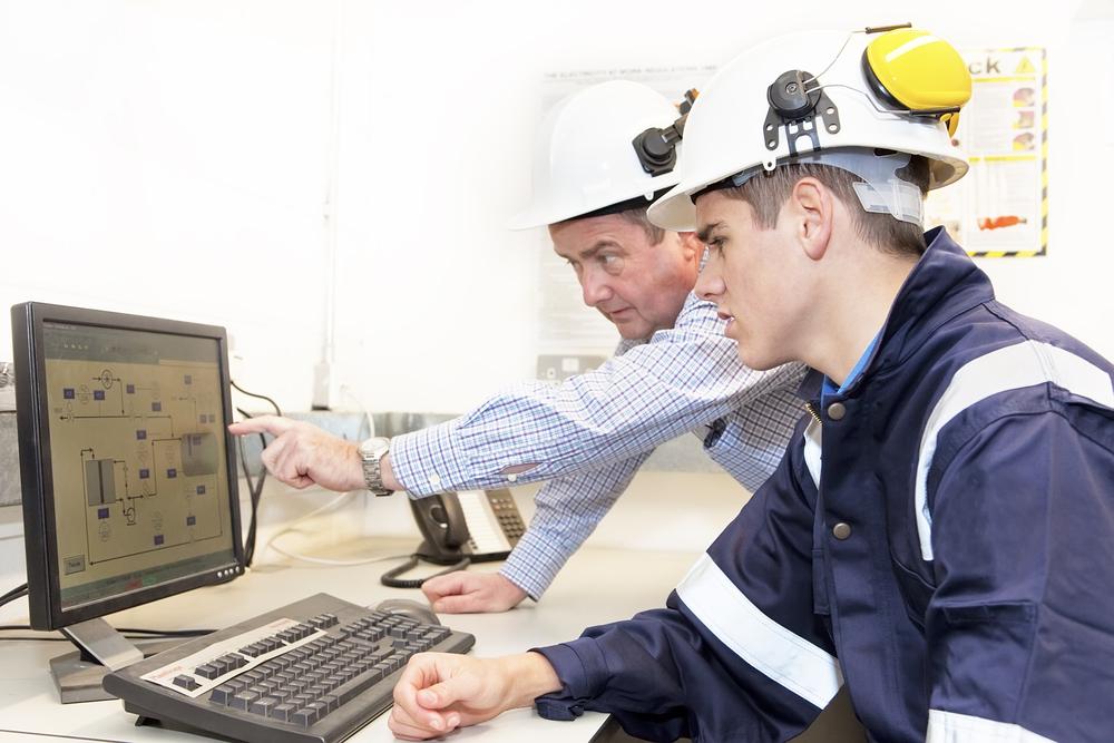 Ausbildung zum Techniker: Welche Kosten sind zu rechnen?