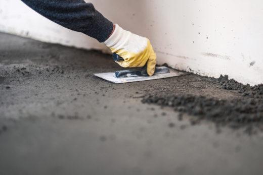 terrasse-betonieren-kosten