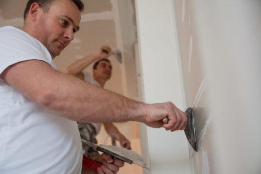treppenhaus-streichen-kosten