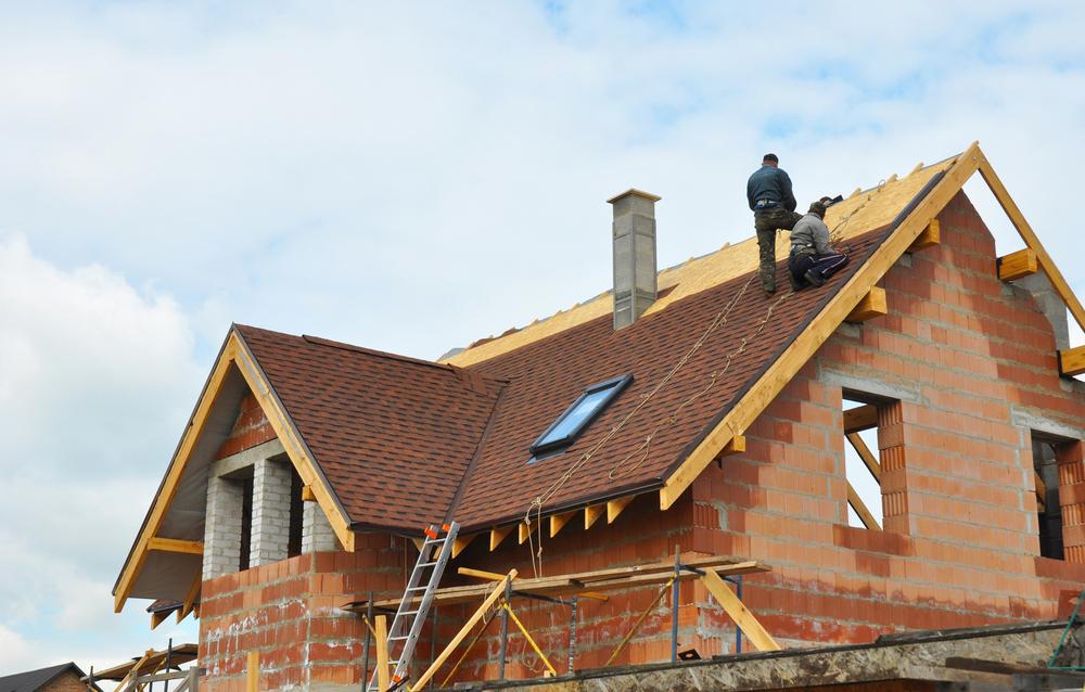 Checkliste für die Hausbau-Kosten