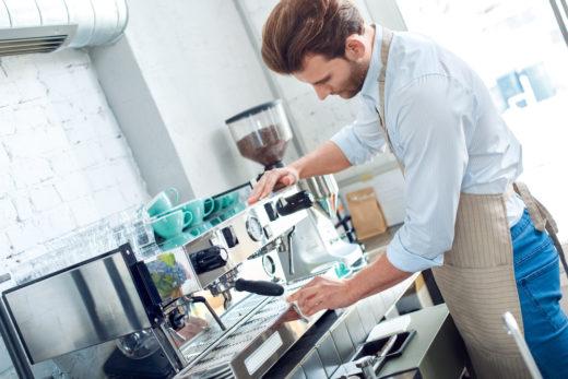 kaffeevollautomat-reinigen-lassen-kosten