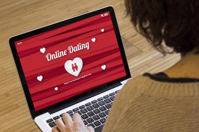 Tacos online-dating-nachrichten, die antworten erhalten