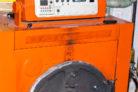 oelheizung-brenner-kosten