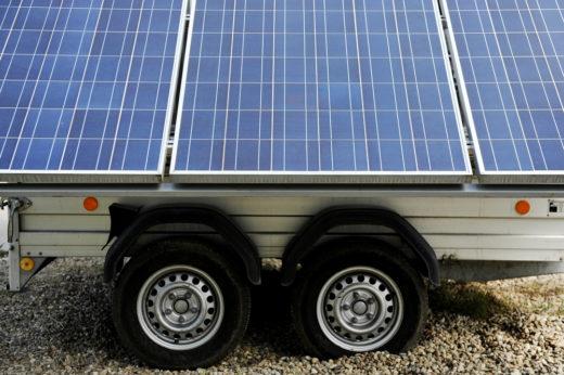 sonnenbatterie-kosten