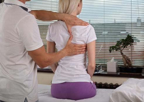 chiropraktiker-kosten