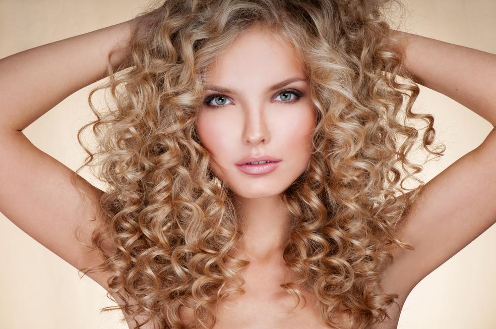 Beauty-Trend Dauerwelle: Was kostet es, diese machen zu lassen?