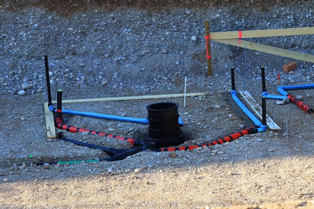 Regenwassernutzungsanlage: welche Kosten sind zu erwarten?
