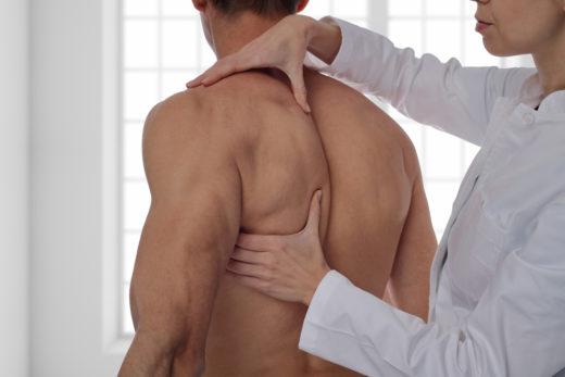 sensomotorische-koerpertherapie-kosten