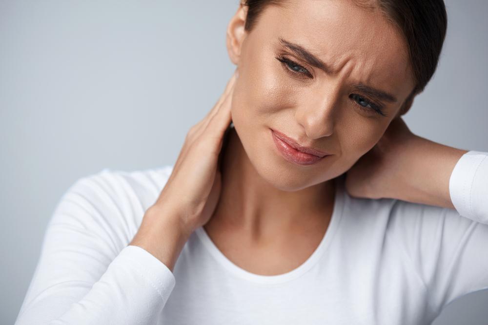 Was kostet die Sensomotorische Körpertherapie?