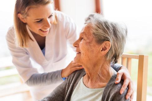 tagespflege-kosten