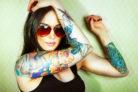 tattoo-kosten