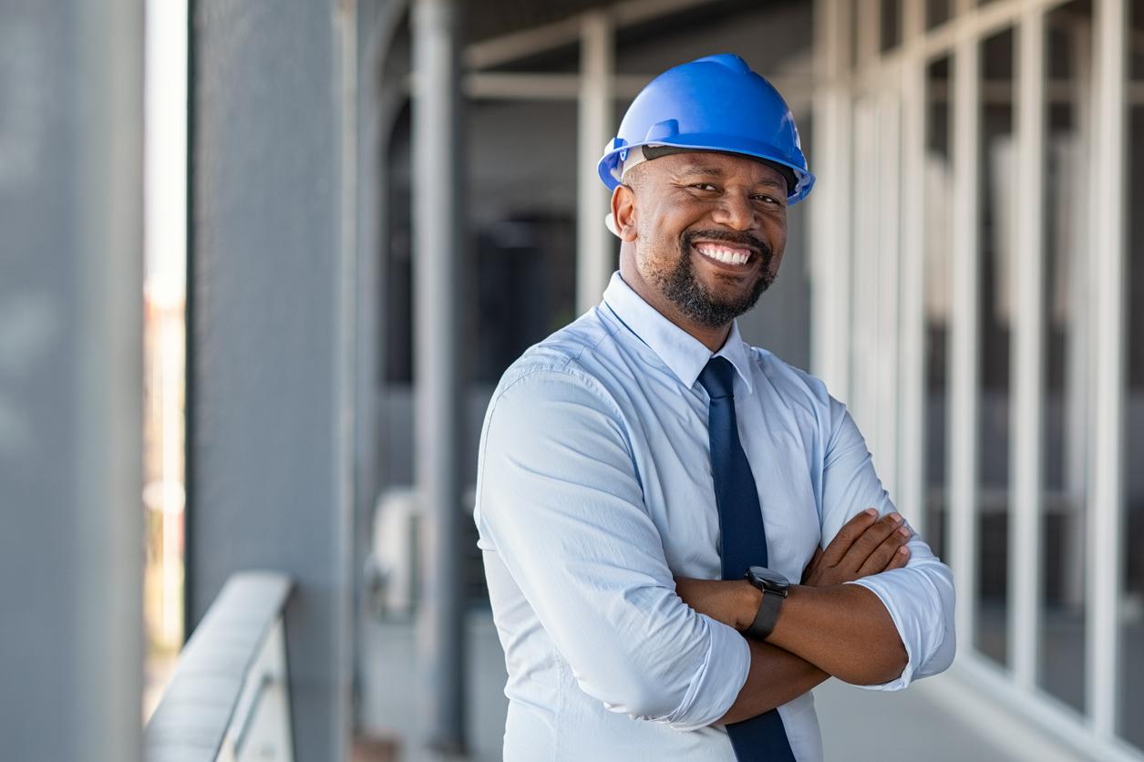 Bauherrenhaftpflicht: mit welchen Kosten muss man rechnen?