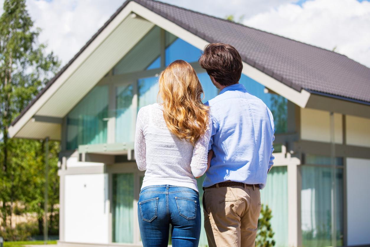Bausachverständiger: Welche Kosten fallen für ein Gutachten beim Hauskauf an?