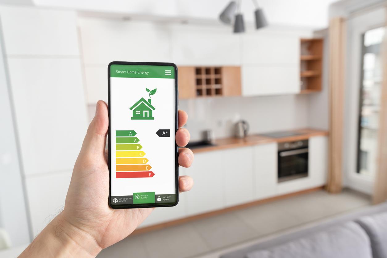 Bedarfsorientierter Energieausweis: welche Kosten muss man rechnen?