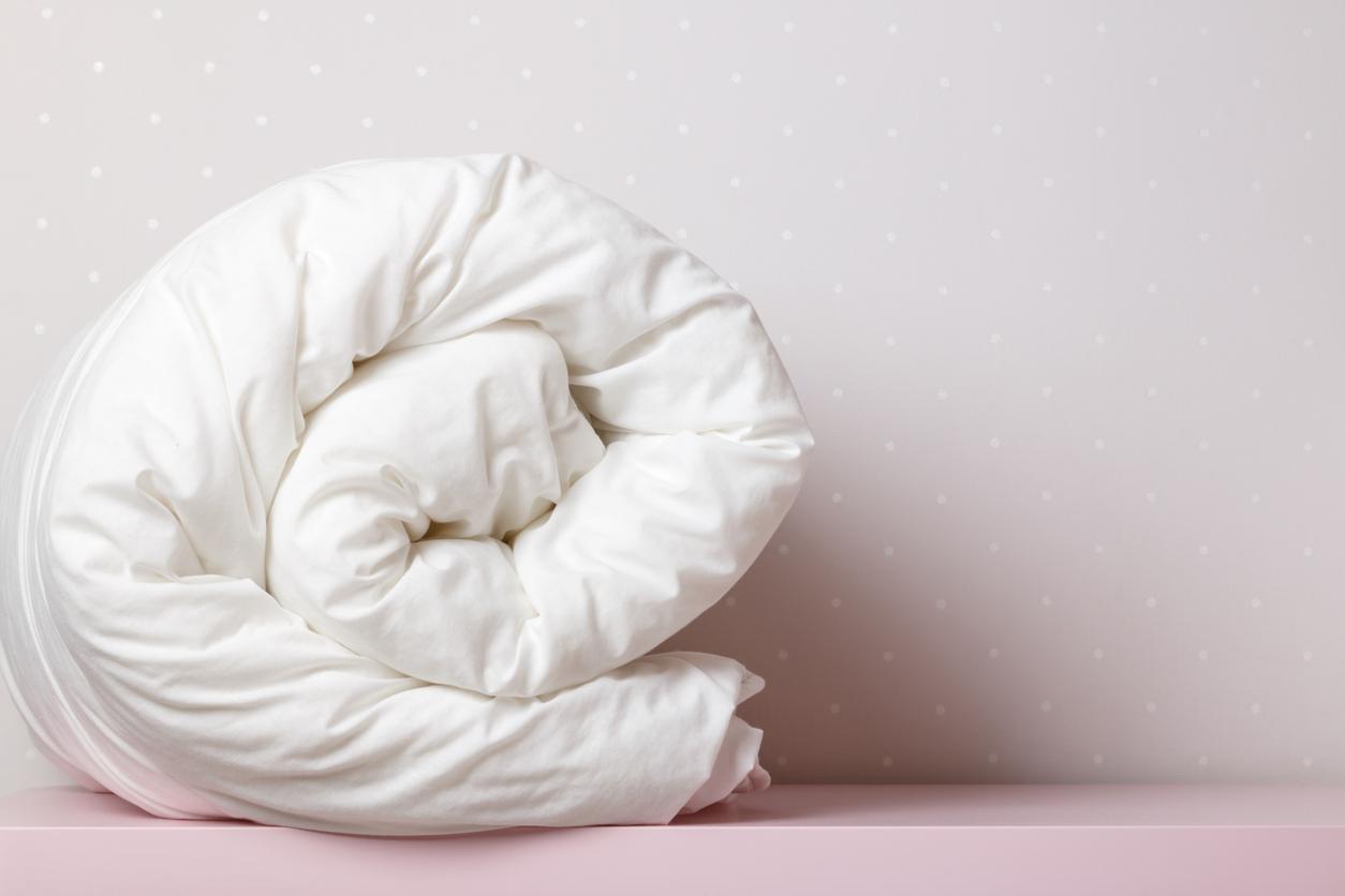 Professionelle Bettenreinigung: welche Kosten sind zu rechnen?