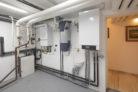 bhkw-kosten-einfamilienhaus