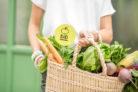 bio-zertifizierung-kosten