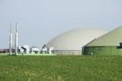 biogas-kosten