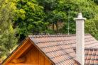 blitzschutz-einfamilienhaus-kosten