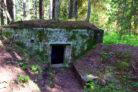 bunker-bauen-kosten