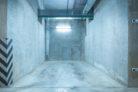 bunker-kaufen-kosten