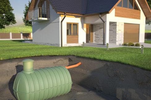 dichtigkeitspruefung-abwasser-kosten