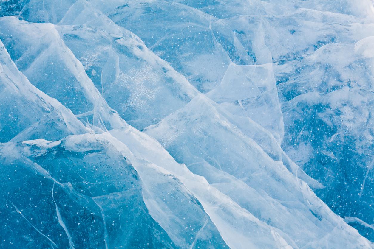 Eisspeicher: Welche Kosten kann man rechnen?