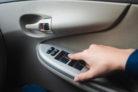 elektrischer-fensterheber-kaputt-kosten