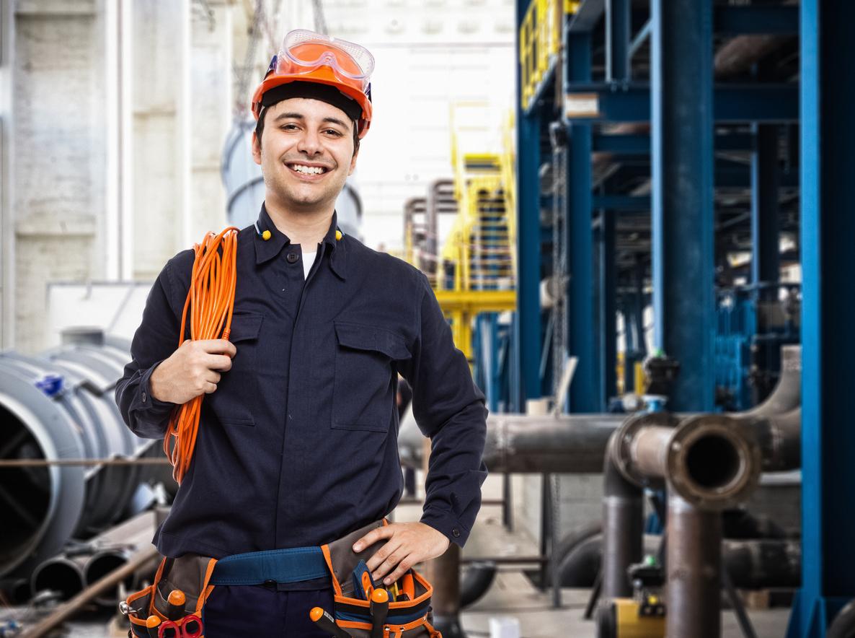 Ausbildung zum Elektromeister: Welche Kosten muss man rechnen?