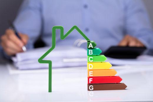energieberater-kfw-kosten
