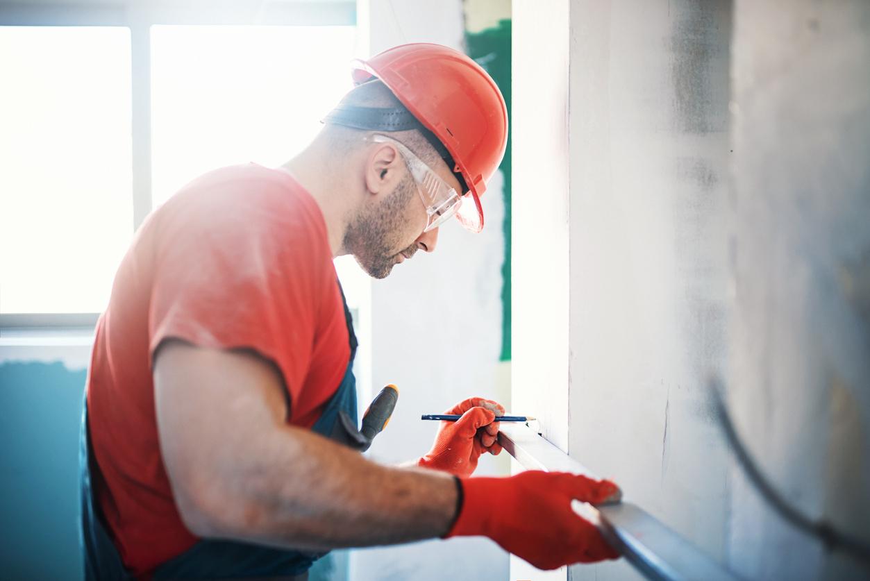 Fenster nachträglich einbauen: welche Kosten das verursacht