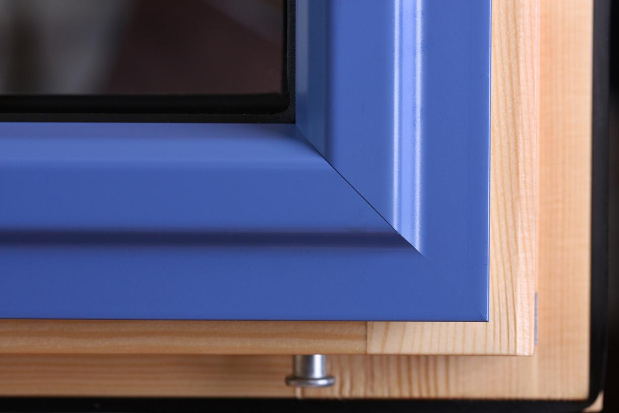 Fenster verkleiden: welche Kosten muss man rechnen?