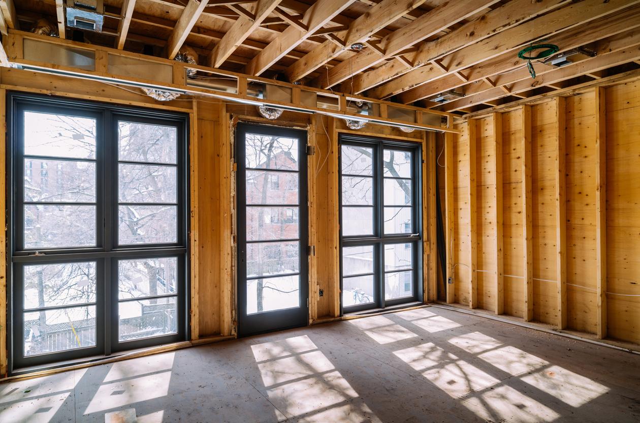 Fenstersanierung: welche Kosten muss man rechnen?