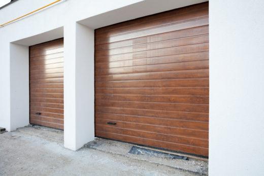 fertiggarage-beton-kosten