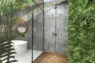 fugenlose-dusche-kosten