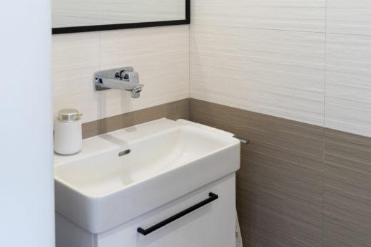 gaeste-wc-renovieren-kosten