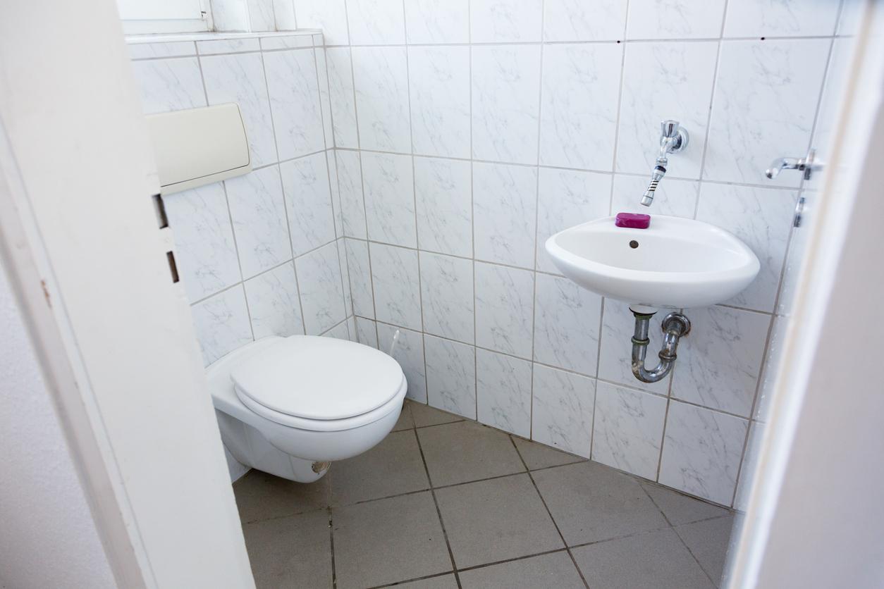 Gäste WC renovieren » Mit diesen Kosten müssen Sie rechnen