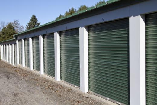 garage-mieten-kosten