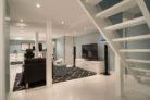 garage-zu-wohnraum-umbauen-kosten