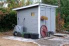 gartenhaus-aufbauen-lassen-kosten