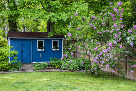 gartenhaus-kosten