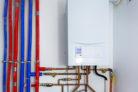 gasetagenheizung-kosten-einbau