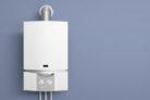gasetagenheizung-kosten-fuer-mieter